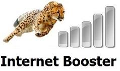 Boostez votre connexion internet